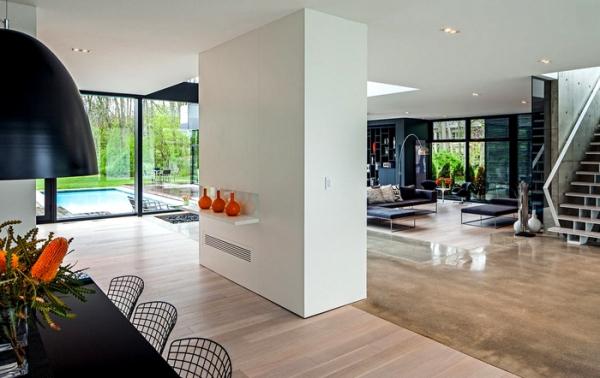 Советы, как воплотить в жизнь красивые дома, фото внутри и снаружи которых встречаются в интернете