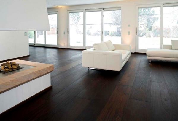 Планируете ремонт? Интерьеры квартиры просто и со вкусом, фото, рекомендации