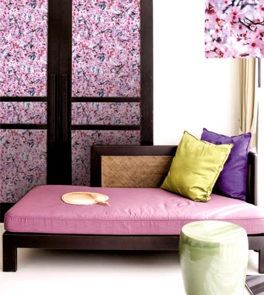 Самоклеющаяся пленка для мебели – идеальное решение для недорогого обновления интерьера