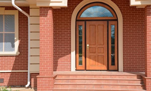 металлическая дверь входная в долгопрудном